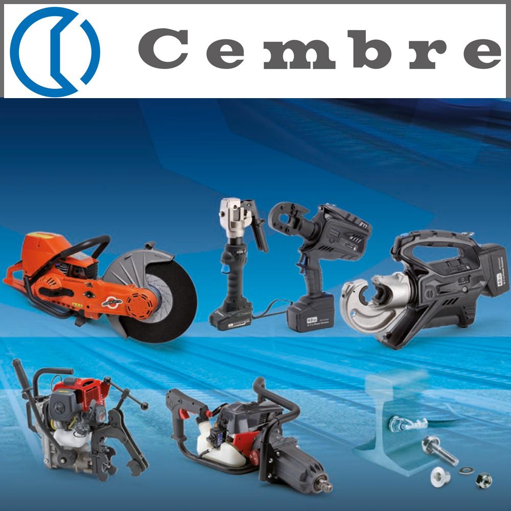 CEMBRE-glavna-slicica