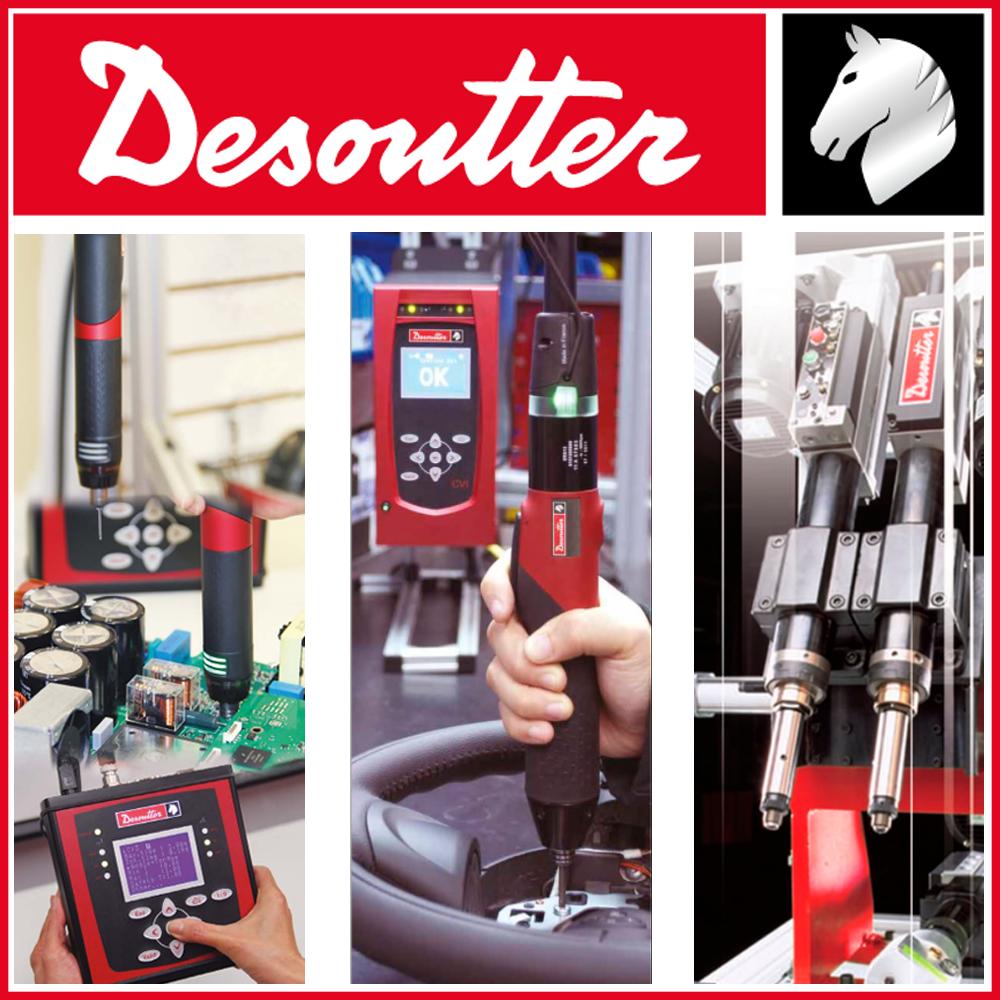 Desoutter-glavna-slika