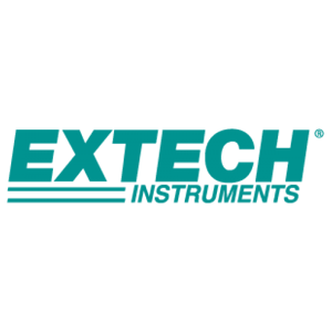 extech
