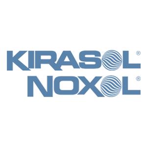 noxol-kirasol