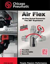 Katalog Air Flex