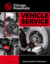 Katalog Alati Za Vozila