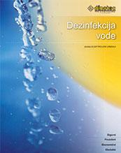 Katalog Elektrolizeri