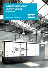 Industrijski Generator PDF