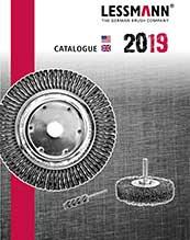 Katalog Proizvoda